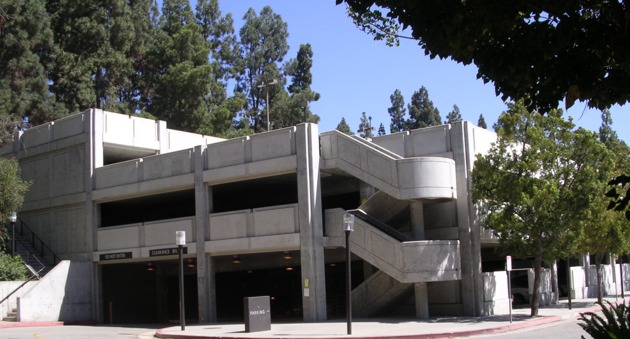 Rs Zoning Code http://space.admin.ucla.edu/space_plsql/pkg_gui.campus?p_loc_id=177